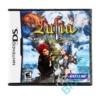 Gra Nintendo DS Lufia Curse of the Sinistrals
