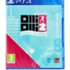 Gra PS4 OlliOlli 2 Welcome To Olliwood