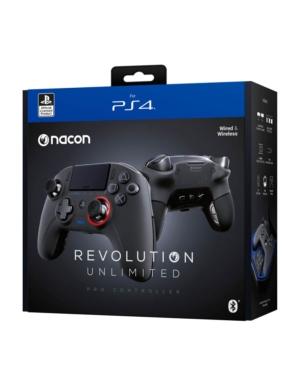 Nacon Revolution Unlimited Pad PRO Kontroler PS4