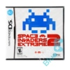 Gra Nintendo DS Space Invanders Extreme 2