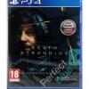 Gra PS4 Death Stranding PL