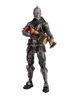 Figurka Fortnite McFarlane Toys - Black Knight 17cm