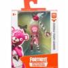 Figurka Fortnite Battle Royale Collection - Cuddle Team Leader