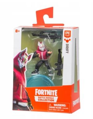 Figurka Fortnite Battle Royale Collection - Drift