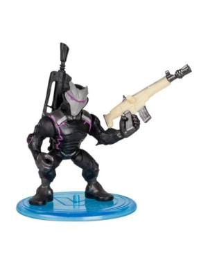 Figurka Fortnite Battle Royale Collection - Omega