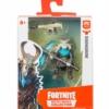 Figurka Fortnite Battle Royale Collection - Ragnarok