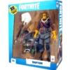 Figurka Fortnite McFarlane Toys - Raptor 17cm
