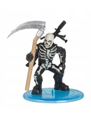Figurka Fortnite Battle Royale Collection - Skull Trooper