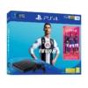 Konsola Sony PlayStation 4 PS4 Silm 1TB 1000GB + Fifa 19