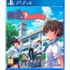 Gra PS4 Kotodama: The 7 Mysteries of Fujisawa