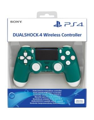 Pad Kontroler Sony PS4 Dualshock 4 v2 Alpine Green / Alpejska Zieleń