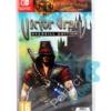 Gra Nintendo Switch Victor Vran Overkill Edition