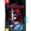 Gra Nintendo Switch Bloodstained: Ritual of the Night
