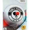 Gra Nintendo Wii Table Tennis