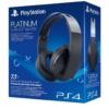 Słuchawki Bezprzewodowe Sony PlayStation Wireless Platinum