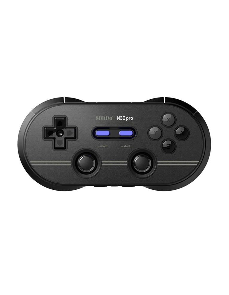 8Bitdo N30 Pro 2 Controller / M Edition / Switch, Android, PC
