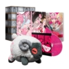 Gra PS4 Catherine: Full Body Heart's Desire Premium Edition