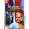 Gra Nintendo Switch X-Morph: Defense - Complete Edition