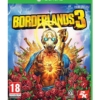 Gra Xbox One Borderlands 3