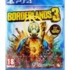Gra PS4 Borderlands 3