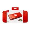 Hori Etui Pokrowiec Aluminiowy - Nintendo Switch - Super Mario