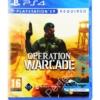 Gra PS4 VR Operation Warcade