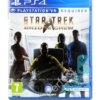 Gra PS4 VR Star Trek: Bridge Crew