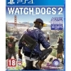 watch dogs 2 gra ps4 pl