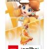 Figurka Amiibo - Super Smash Bros. Collection - Daisy No. 71