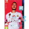Gra Nintendo Switch Fifa 20