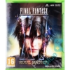 Outlet / Gra Xbox One Final Fantasy XV Royal Edition / Repack