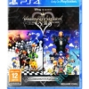 Outlet / Gra PS4 Kingdom Hearts HD I.5 + II.5 ReMIX / Repack