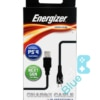 PDP Energizer / Kabel micro USB PS4, Xbox One