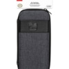 PDP Etui Pokrowiec Slim Travel Case - Nintendo Switch - Elite Edition