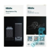 8BitDo Uchwyt na Smartfona do Pada SN30 Pro+ / Czarny