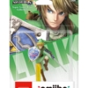 Figurka Amiibo - Super Smash Bros. Collection - Link No. 5