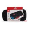 BIG BEN Etui Pokrowiec Slim Travel Case - Nintendo Switch