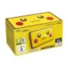 Konsola New Nintendo 2DS XL Pikachu Edition