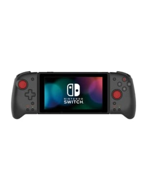HORI Kontroler Split Pad Pro / motyw z Daemon X Machina / Nintendo Switch