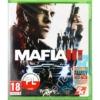 Gra Xbox One Mafia III + DLC PL