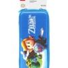 HORI Etui Pokrowiec Hard Pouch - Nintendo Switch - Zelda Link's Awakening