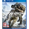 tom clancys ghost recon breakpoint gra ps4 2