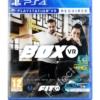 Gra PS4 VR Box
