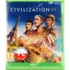 Gra Xbox One Sid Meier's Civilization VI / Cywilizacja 6