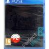 Gra PS4 Darkest Dungeon Collector's Edition