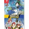 digimon story cyber sleuth complete edition gra nintendo switch usa