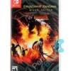 Gra Nintendo Switch Dragon's Dogma: Dark Arisen