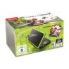 Konsola New Nintendo 2DS XL Black/Lime + Mario Kart 7