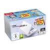 Konsola New Nintendo 2DS XL Lavender/White + Tomodachi Life
