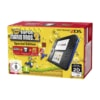 Konsola Nintendo 2DS Black/Blue + Super Mario Bros. 2